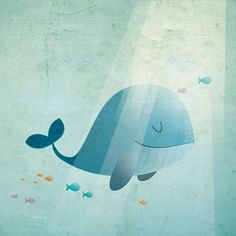 #author : @irenegough #graphicdesign #bestoftheday #graphic  #pic #picture #picoftheday #image #love #instaart #instapic #instagood #instalike #instadaily #bestoftheday #art #artist #artwork #drawing #funny #cute #kids #illustration #illustratons #dziewczynasołtysa #whale #animal #animalart