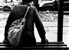 Designer1995 Agenzia web.Fotografia -Fotografia per siti web, una selezione di servizi fotografici per poter sviluppare i vostri siti in modo accativante.Creazione e realizzazione siti web a Como-lugano-Canton Ticino