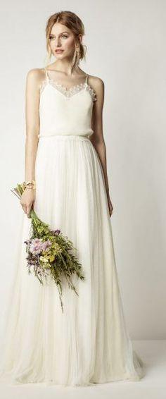 Brautmode gebraucht oldenburg