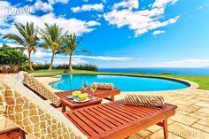 Maui luxury real est