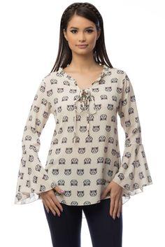 Blouse, Long Sleeve, Sleeves, Stuff To Buy, Tops, Women, Fashion, Moda, Long Dress Patterns