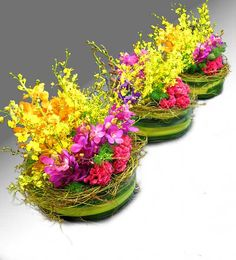 Corporate Flower Arrangements | We also stock hampers and gifts so browse our website, call us or pop ...