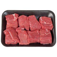 Buy Brazilian Beef Steak Cubes 500 Gm Online in UAE,Abu dhabi, Dubai, Qatar, Kuwait On #Luluwebstore.com