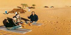 MOROCCO CAMEL TOURS -marrakech Camel trips -MOROCCO DESERT TOURS