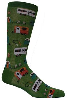 We've got a huge selection of fun and funky novelty socks for men, with everything from stylish dress socks for work to funny and sarcastic socks! Boys Socks, Great Hairstyles, Funny Socks, Novelty Socks, Happy Socks, Dress Socks, Needful Things, Sock Shoes, Stylish Dresses