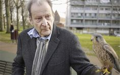 Art sales: Lucian Freud as we rarely saw him - Telegraph