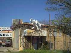 The Old Times Restaurant Taylor Texas I Love Pinterest And