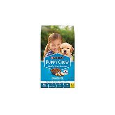 Wet Dog Food, Puppy Food, Cat Food, Purina Puppy Chow, Porterhouse Steak, Stew Chicken Recipe, Canned Dog Food, Dog Food Brands, Chow Chow