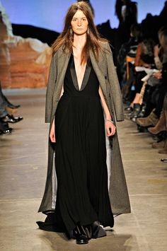 Band of Outsiders Fall 2012