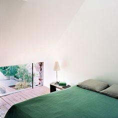 dreamroom+pinterest.jpg (430×430)