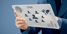 which-real-estate-crm-choose