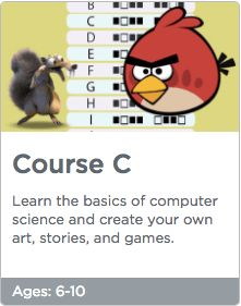 Anyone can learn computer science. Make games, apps and art with code. Learn Computer Science, Computer Basics, Science Curriculum, Learn To Code, Homeschool, Apps, Parties, Coding, Classroom