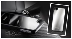 Instead of for a Blaze iPhone or 5 Mirror Case ! Dublin Ireland, Cool Gadgets, Entertainment Center, Online Courses, Restaurant Bar, Iphone 4, Spa, Delivery, Entertaining