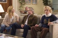 You, Me and Dupree (2006) - Photo Gallery - IMDb
