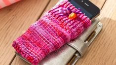 a54573715d81 107 meilleures images du tableau tricot   Cast on knitting, Knitting ...