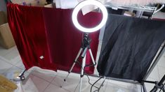 ARO DE LUZ LED VENTA MAYOREO DISTRIBUIDOR Luz Led, Youtube, Eyeshadows, Lights, Youtubers, Youtube Movies