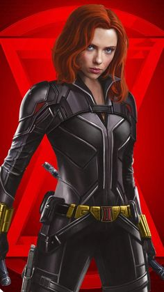 black widow poster 2020 iPhone X Wallpapers Marvel Women, Marvel Girls, Marvel Heroes, Marvel Dc, Black Widow Red Room, Black Widow Marvel, Black Widow Scarlett, Black Widow Natasha, Natasha Romanoff