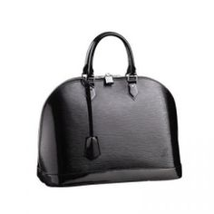Louis Vuitton,Louis Vuitton,Louis Vuitton brand-bags
