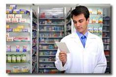 Useful Pharmacy Tech certification tips