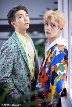 4734 Best BTS images in 2019 | Bts, Bts bangtan boy, Kpop