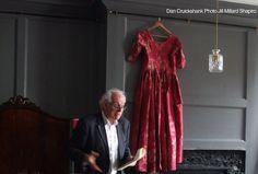 Festivals 2015, Dan, London, Silk, Formal Dresses, Celebrities, September, Events, Club