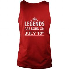 Birthday July 10 copy  legends are born in TShirt Hoodie Shirt VNeck Shirt Sweat Shirt for womens and Men ,birthday, queens Birthday July 10 copy I LOVE MY HUSBAND ,WIFE