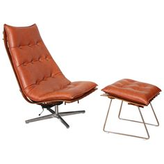 31 best swivel chairs images on pinterest swivel chair chaise