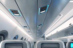 a350 cabin에 대한 이미지 검색결과