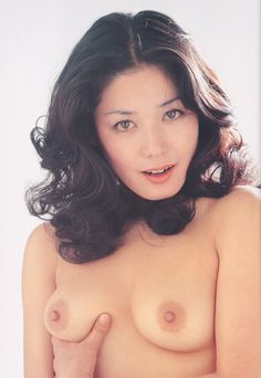 ひし美ゆり子画像 028
