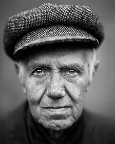 Roger Raveel (1921-2013) -   Belgian painter, whose work is often associated with pop art because of its depiction of everyday objects.  Photo Stephan Vanfleteren