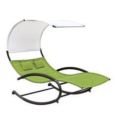 vivere charcoal steel chaise lounge chair chaiserk2ga