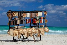 Information About Cuba - Cuba Tourist Info