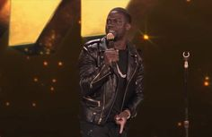 Witness history being made in Kevin Hart's new film, Kevin Hart: What Now?. Check out whether or not this film made the cut at Pay or Wait!