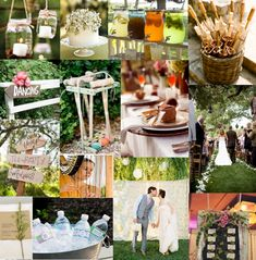 Best 25+ Best Rustic BBQ Wedding Ideas for Enjoyment Your Wedding Guests  https://oosile.com/25-best-rustic-bbq-wedding-ideas-for-enjoyment-your-wedding-guests-16495