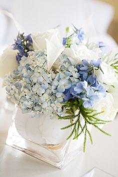 Nisie's Enchanted Florist - Wedding Florist Orange County Wedding Events, Wedding Ceremony, Wedding Ideas, Enchanted Florist, Astilbe, You Are Amazing, Autumn Home, Blue Wedding, Orange County