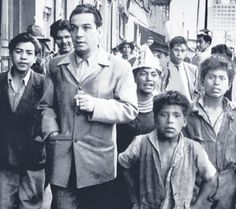 Mario Moreno Cantinflas cumpliría cien años de existencia | Excélsior