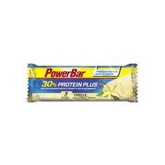 #Sporternährung #PowerBar #21361942   PowerBar Protein Plus 30%      Hier klicken, um weiterzulesen.