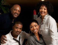 Family Business: Brandy, Ray J & Their Commercial Bloodline