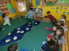 Poker Table, Kids Rugs, Decor, Decoration, Kid Friendly Rugs, Decorating, Nursery Rugs, Deco