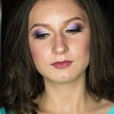 💜💄 Prom makeup&hairstyle Machiaj cu gene false din par natural incluse.   Detalii si programari ⤵  📞0763505242/wapp  📩 PM (Facebook sau Instagram)  #valentinabucur #makeupartist #makeupatelierparis #eyelashes #eyeliner #makeupforever #makeupaddict #makeupjunkie #makeuplover #bridalmakeup #pigments #eyebrows #universalmakeup #contouring #undiscovered_muas #inglot #sleek #thebalm #anastasiabeverlyhills