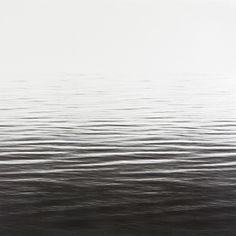 ONYX VÄGG 23674 NORDIC SEA - Fresks