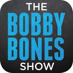 Visit the blog to find out what my FAVORITE podcasts are for country music updates and interviews! #fppblog #frontporchphilosophies #pimpinjoy #bobbybones #thebobbybonesshow #countrymusic #countryblog #countrypodcast #podcast #itunes #music #coachella #stagecoach #nashville #festival #interviews