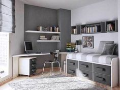 Google Image Result for http://data.whicdn.com/images/23687933/Cool-Teen-Boys-Bedroom-Ideas_large.jpg