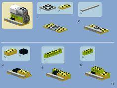 Lego Wedo, English Classroom, Legos, Easter Eggs, Robots, Free Printable, Mint, Coding, Education
