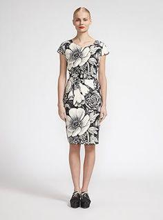 Fashion  Collection  Marimekko