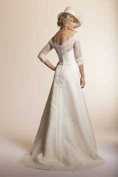 amy kuschel | Search Results | Fashionbride's Weblog