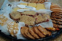 Harmony House Restaurant in Muskogee serves cookies so good that Southern Living Magazine named them the best in Oklahoma.