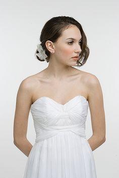 Margherita -  Amy Kuschel Bride