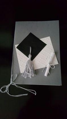 Biglietto per laurea