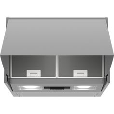 HGB64420YM   AEG Gas Hob   4 Burners   ao.com Energy Efficient Lighting, Energy Efficiency, Bosch, Integrated Cooker Hoods, Disposal Services, Gas Stove Top